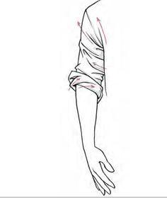 Manga Drawing Tips Belongs to Mark Crilley from Mastering Manga 1 Drawing Reference Poses, Drawing Poses, Drawing Tips, Drawing Sketches, Basics Of Drawing, Pencil Drawings, Drawing Ideas, Anatomy Drawing, Manga Drawing