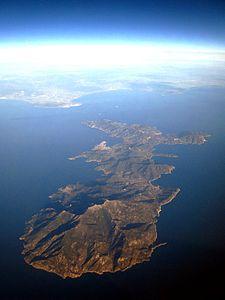 Isola d'Elba - Tuscany- Italy <3