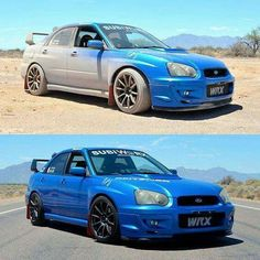 #Subaru WRX www.asautoparts.com