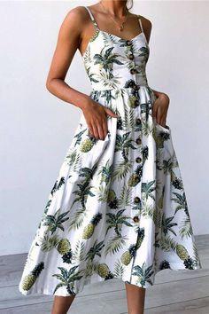 0fbf1d6855 8 melhores imagens de moda em 2019