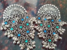 Ring Organizer Notebook next Junk Jewellery Shop Near Me even Jewellery Turkey Online underneath Jewelry Shops Near Me That Buy Gold underneath Jewelry Stores Near Me Now Jewelry Stores Near Me, Jewelry Shop, Jewelry Accessories, Jewelry Design, Jewellery Box, Tiffany Jewellery, Jewelry Logo, Metal Jewelry, Charm Jewelry