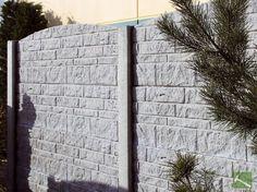 Sichtschutz Beton Ueberberg 011