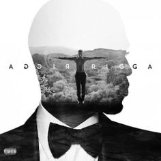 Trey Songz 'Trigga' album download (official mp3), tracklisting, cover artwork, release date, videos, etc., the sixth LP from the singer...