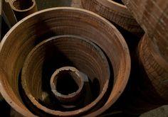 #SherwoodPercussionInstruments #Michigan #HandmadeWoodDrums