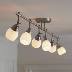 https www pinterest com farmhousegoals farmhouse track lighting