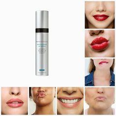 A5 Farmacia: Tus labios lo estaban esperando...Skinceuticals an...