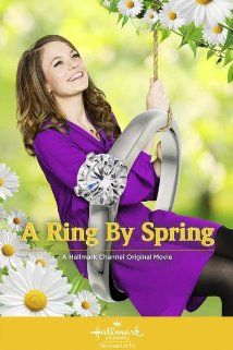 Watch Ring by Spring Movie Online - http://www.watchlivemovie.com/watch-ring-by-spring-movie-online.html