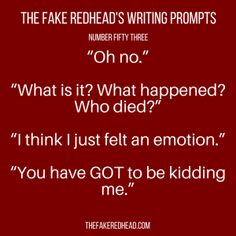53-writing-prompt-by-tfr-ig