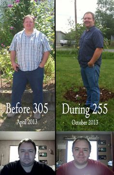 How to loose weight quick Weight Loss Program, Weight Loss Tips, Loose Weight Quick, Amazing Transformations, Stubborn Belly Fat, Free Tips, Sore Muscles, Good Fats, To Loose