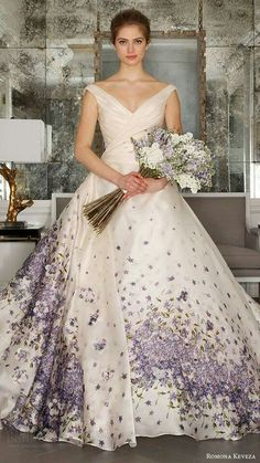 37 Best wedding ideas images  a52010236667