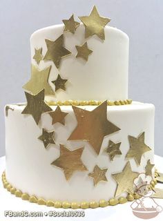 "Social 0535 | 9""+6"" 
