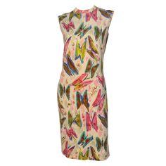 goldworm dress - Google Search