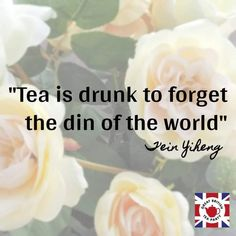 Tea Reading, Tea Party, Food, Meals, Tea Parties, Yemek, Eten