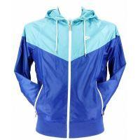 VESTE Veste Nike Windrunner - 340869-489