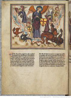 vue 38 - folio 34