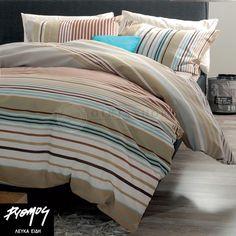 ΠΑΠΛΩΜΑΤΟΘΗΚΗ ΥΠΕΡΔΙΠΛΗ (3ΤΜΧ) NEXT ARIZONA CIEL oikiashop.gr Comforters, Arizona, Blanket, Bed, Home, Creature Comforts, Quilts, Stream Bed, Rug