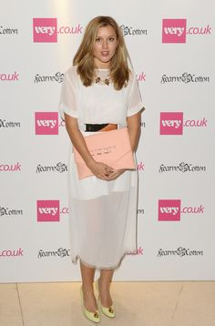 Caggie Dunlop Brown Eyes Blonde Hair, Made In Chelsea, British Style, Style Icons, Fashion Models, Fashion Inspiration, Events, Tv, Womens Fashion