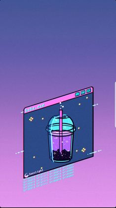 Aesthetic Pastel Wallpaper, Scenery Wallpaper, Cute Wallpaper Backgrounds, Cute Wallpapers, Aesthetic Drawing, Aesthetic Art, Aesthetic Anime, Cute Wallpaper For Phone, Kawaii Wallpaper
