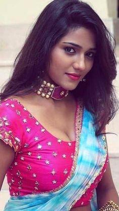 Beautiful Girl In India, Beautiful Blonde Girl, Beautiful Girl Photo, Most Beautiful Indian Actress, Gorgeous Women, Cute Beauty, Beauty Full Girl, Beauty Women, Real Beauty