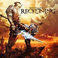 PlayStation Network Sale: Kingdoms of Amalur: Reckoning; Dragon Age: Origins From $5 & More