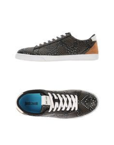 Just Cavalli Low Sneakers & Tennisschuhe Herren auf YOOX.COM. Die beste Online-Auswahl von of Low Sneakers & Tennisschuhe Just Cavalli…