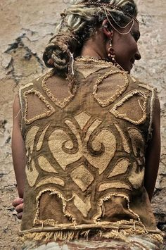 Новая модная юбка … из старых вещей. Бохо и джинса | СТИЛЬ МОДА ТРЕНДЫ | Яндекс Дзен