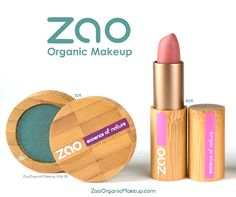 True skincare makeup, long lasting performance, 100% Natural Ecological Sophistication!  #GoGreen #ChemicalFree #CrueltyFree #Sustainable #Refillable #GreenBeauty   #Vegan  #HealthyLiving #ToxicFreeBeauty #OrganicMakeup #NonToxicBeauty #GreenLiving #CleanBeauty #LuxuryMakeup #MakeupLover #OrganicBlogger #MakeupJunkie #CrueltyFreeBeauty #ZaoMakeup #MUA #SaveThePlanet #Makeup #ParabenFree #NoPhthalates