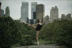 Follow the Ballerina Project on Instagram. http://instagram.com/ballerinaproject_/ https://www.instagram.com/isabelladevivo/