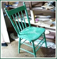 old wooden chair - Google Search