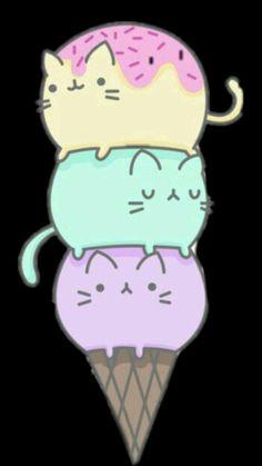 Blackpink Twitter, Pony, Snoopy, Cute, Fictional Characters, Pony Horse, Kawaii, Ponies, Fantasy Characters