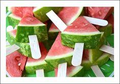 melonen lollies.jpg