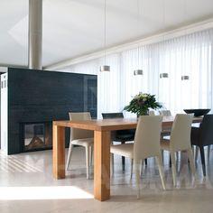 die 17 besten bilder von pendelleuchte esstisch transitional chandeliers dining chairs und. Black Bedroom Furniture Sets. Home Design Ideas