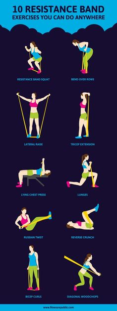 7 Sprint Workouts for Weight Loss