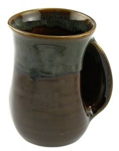 mocha handwarmer mug I have one of these and Love it on cool fall days and cold winter days Great Gift