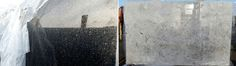 Latest pictures - Granite Slabs from Tilbury Stockyard. Granite Slab, Tilbury, Latest Pics, Amen, Pictures, Painting, Photos, Painting Art, Paintings