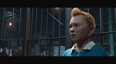 the adventures of tintin - the graphics in this movie were AMAZING - unbelievably realistic o.o which is why I'm pinning this here. If you haven't seen it, do! It's also a fun adventure story, so you're not wasting your time on empty eye-candy :)