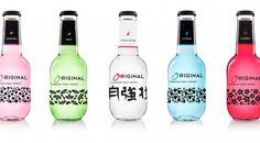 ¡Original Tonic en Gin Tonic Pack! Más información en: http://www.gintonicpack.com/blog/the-original-tonic-cual-elegir/