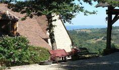 Natuurhuisje 26044 - vakantiehuis in Saint Robert