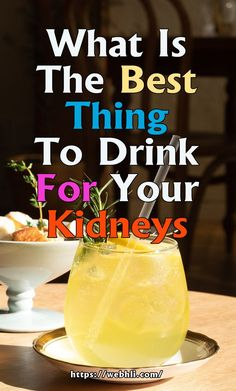 Healthy Kidney Diet, Kidney Health, Health And Fitness Articles, Health And Nutrition, Thyroid Diet, Renal Diet, Natural Health Remedies, Natural Cures, Recipes