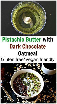 217 Beste Afbeeldingen Van Vegan Ontbijt Veganistisch Vegan