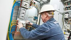 T&G Electrics are one of the affordable electrician service providers in Tonbridge. They are offering best lighting installation and power installation services at a cost effective price.