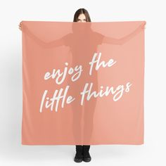 Little Things, Things To Come, Design Quotes, Paper Shopping Bag, Creative Design, Positive Quotes, Motivational, Positivity, Art Prints