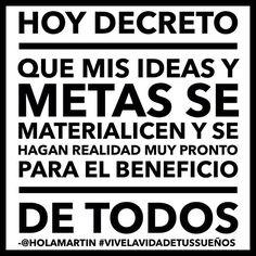 A decretar!!!