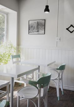 152 best cafe furniture images design interiors chairs arquitetura rh pinterest com