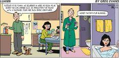Luann komiks porno rodina chlap karikatúra porno video