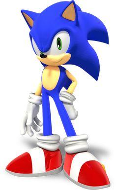 Maid Sonic | Sonic The Hedgehog | Pinterest | Maids