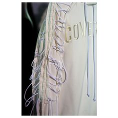 #LubakiLubaki   #AlexandreGaudin  @Juun_J #Backstage #PFW  Online www.lubakilubaki.com by Alexandre Gaudin  #Model #Photo #Detail #NoFilter #Style #AvantGarde #Texture #FashionPost #Mode #Moda #Fashion #FashionWeek #FashionWeekParis #FW16 #SS17 #JuunJ #Menswear #Paris http://ift.tt/29w3lD9