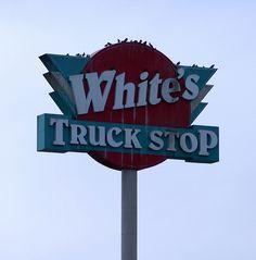 Part 2: Top 10 Truck Stops in the U.S.