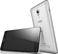 Lenovo has started rolling out the Android (Marshmallow) Over-The-Air (OTA) update for the Vibe smartphone in India. The update carries. Moto Z Play, Ifa Berlin, Cell Phone Reviews, Gadget World, Newest Smartphones, Mobile Gadgets, Phone Quotes, Finger Print Scanner, Hobbies That Make Money