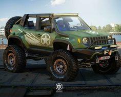 Srt Jeep, Jeep Zj, Jeep Cars, Jeep Wrangler, Jeep Concept, Jeep Stickers, Jeep Camping, Jeep Cherokee Xj, Custom Jeep